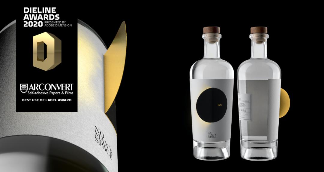 Dieline Awards 2020 包装设计奖获奖作品