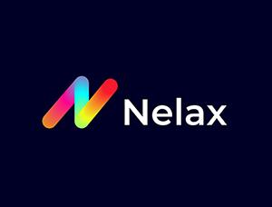 30款漂亮的logo畅博官网手机app(2020.5月号)