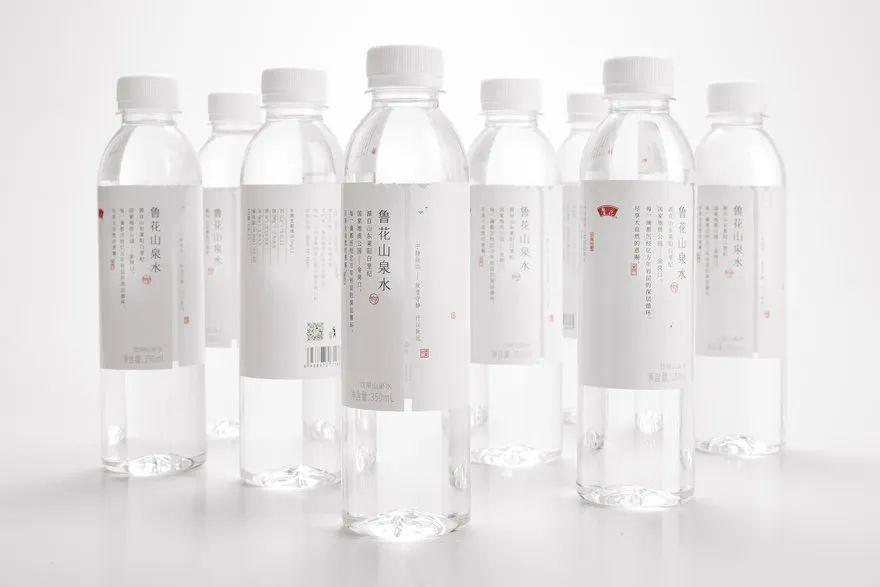 2020年Core77畅博官网手机app奖:包装类获奖作品