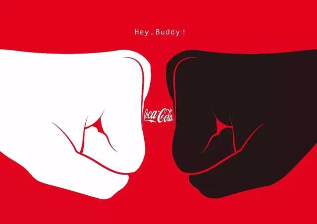 两个糖水品牌把设计做到了极致