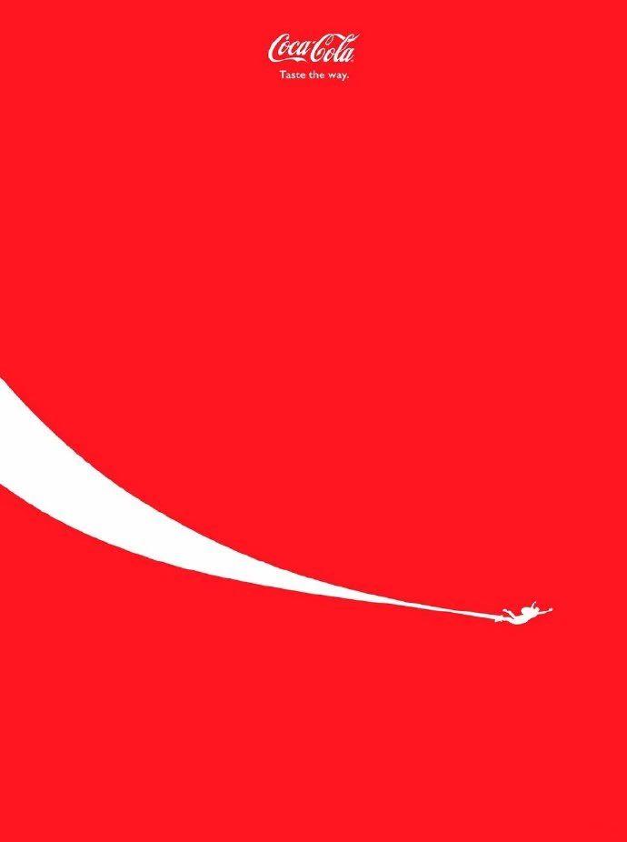 两个糖水品牌把畅博官网手机app做到了极致