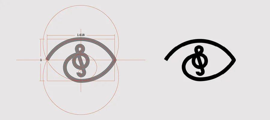 設計師必須掌握的6大圖形設計方法