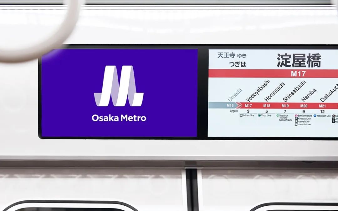 领略极致简约美!日本畅博官网手机app中心作品欣赏