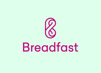 Breadfast便利店品牌视觉畅博官网手机app