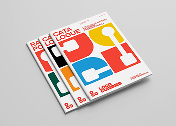 ?榛,可移动餐厅Locacuisines品牌视觉畅博官网手机app