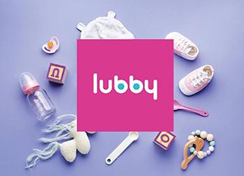 Lubby婴幼儿用品包装畅博官网手机app