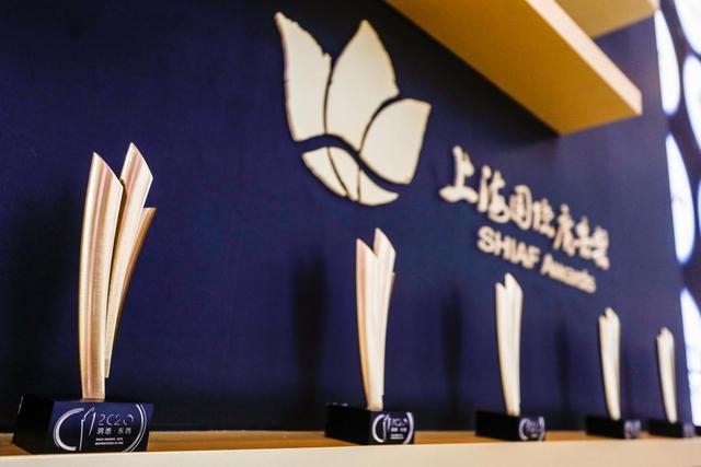 多维创意,出奇制胜:G Project引力计划获颁年度策划精英