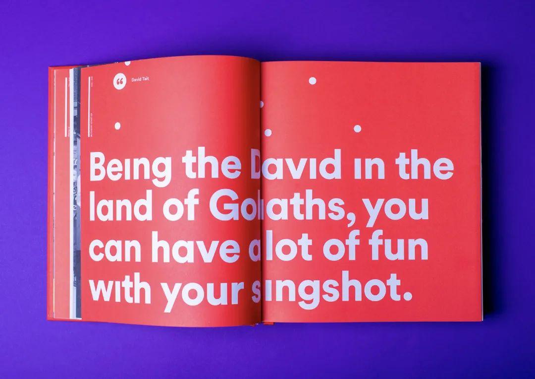 2021美国Graphis设计大奖之书籍设计类获奖作品