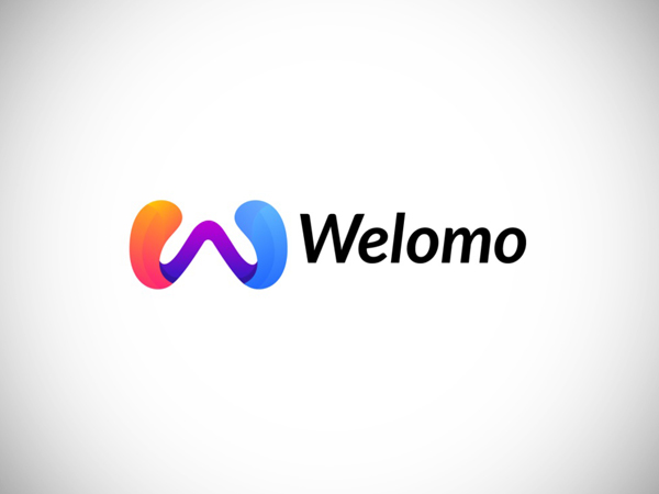 30款漂亮的logo设计(2020.9月号)
