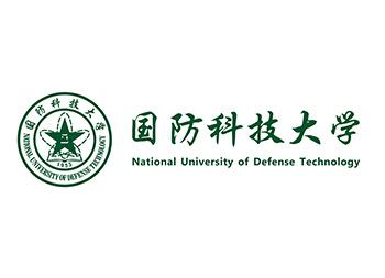 中央戏剧学院校徽_大学校徽系列:中国地质大学标志矢量图 - 设计之家
