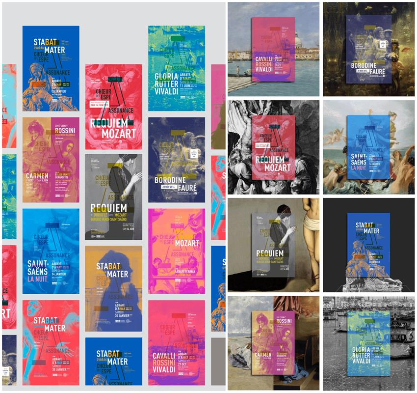 w88手机官网平台首页配色中的美颜滤镜——双色调