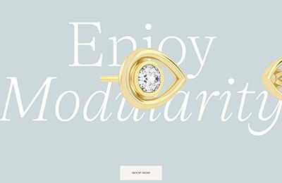idyl珠宝网站w88手机官网平台首页