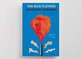 Peter Mendelsund书籍封面设计作品
