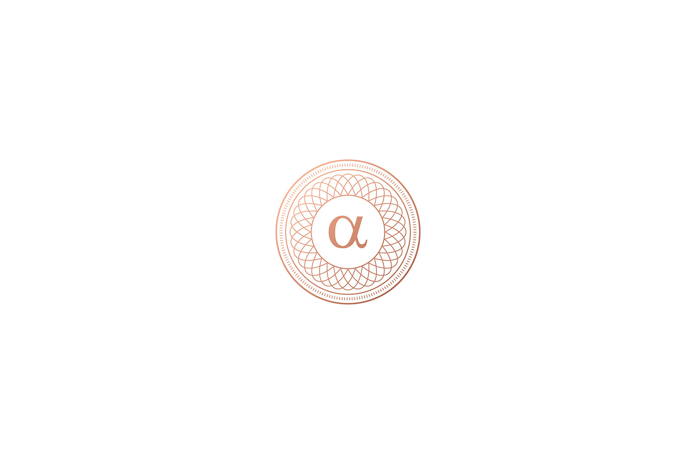 Daniel Lasso徽章w88手机官网平台首页作品欣赏