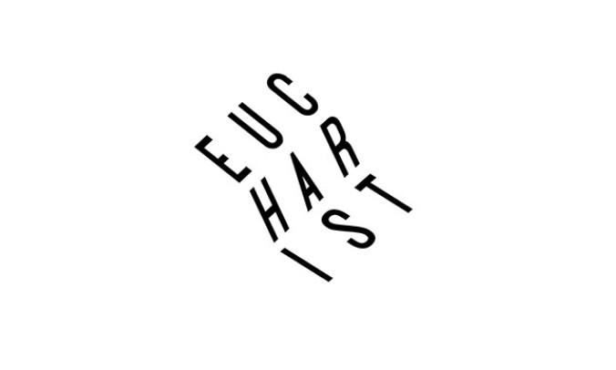 52款logo设计灵感集(一)