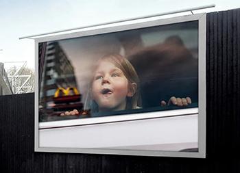 麦当劳创意广告海报,绝了