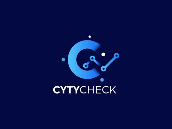 25款漂亮的logo设计(2021.1月号)