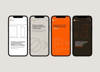 Moneta金融新闻品牌和网页w88手机官网平台首页