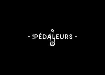 法國Matthieu Leclerc標志設計作品集