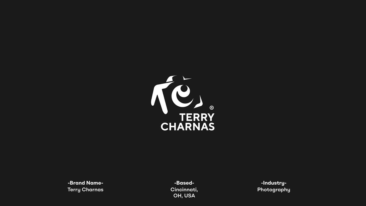 Chandan Das標志設計作品集