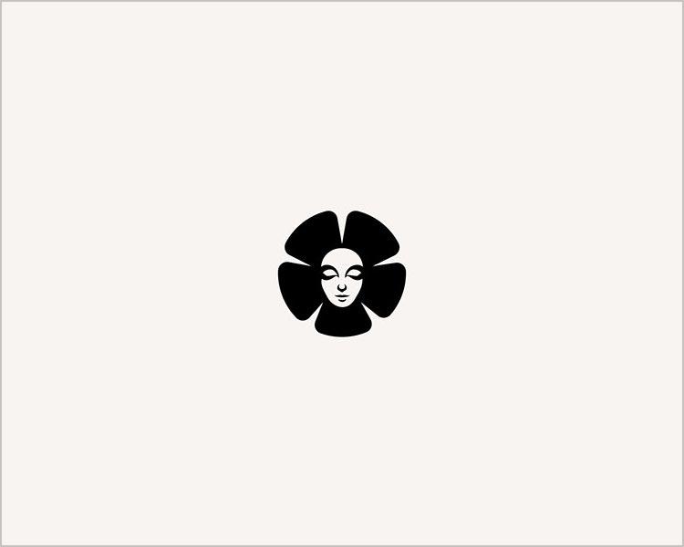 Mohamed Adel<a href=http://www.cnlogo8.com/ target=_blank class=infotextkey>标志设计</a>作品