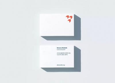 ILAT品牌VI设计