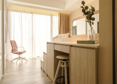 雅加达25平单身小公寓w88手机官网平台首页