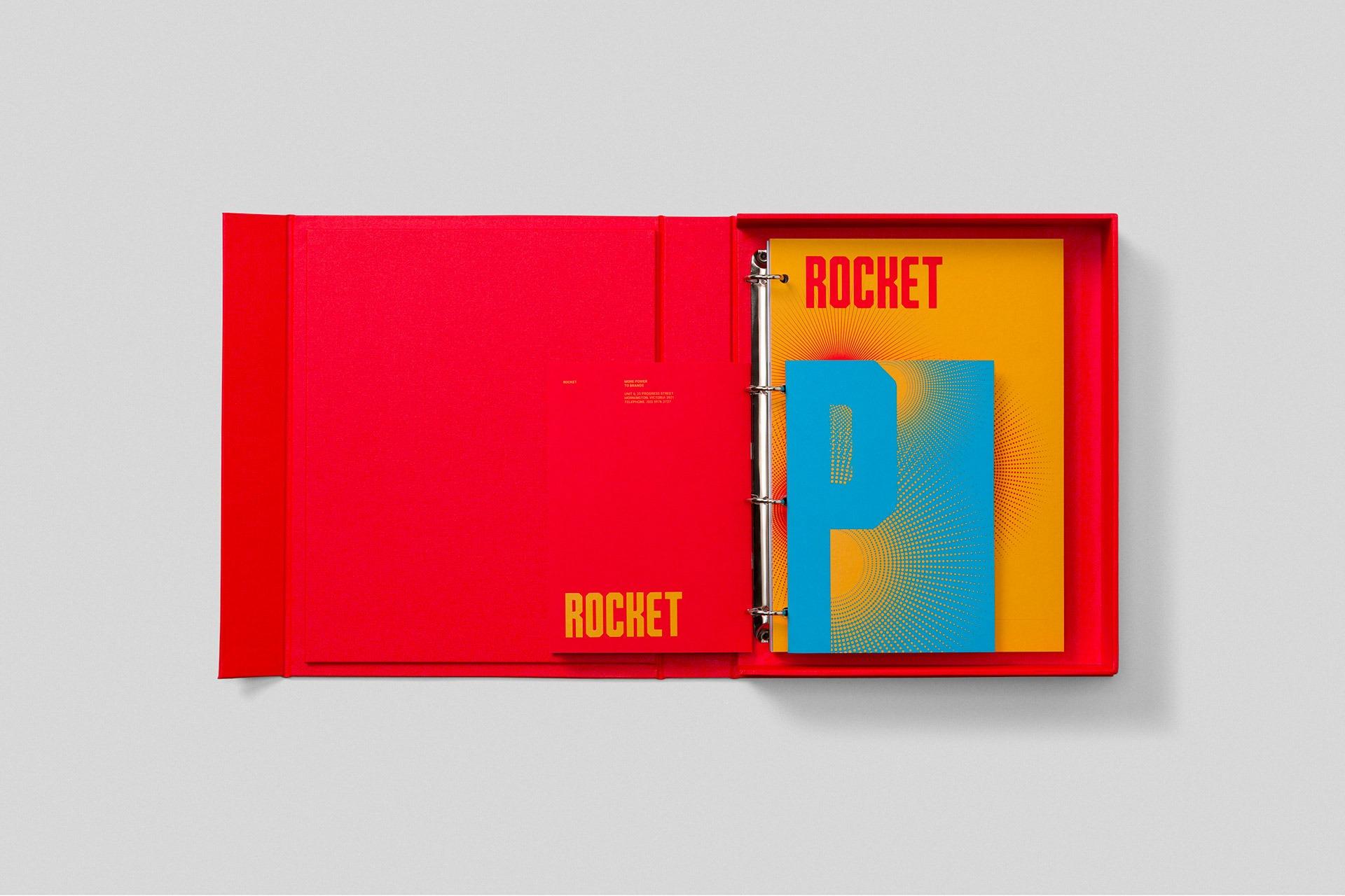 销售代理机构Rocket品牌形象w88手机官网平台首页