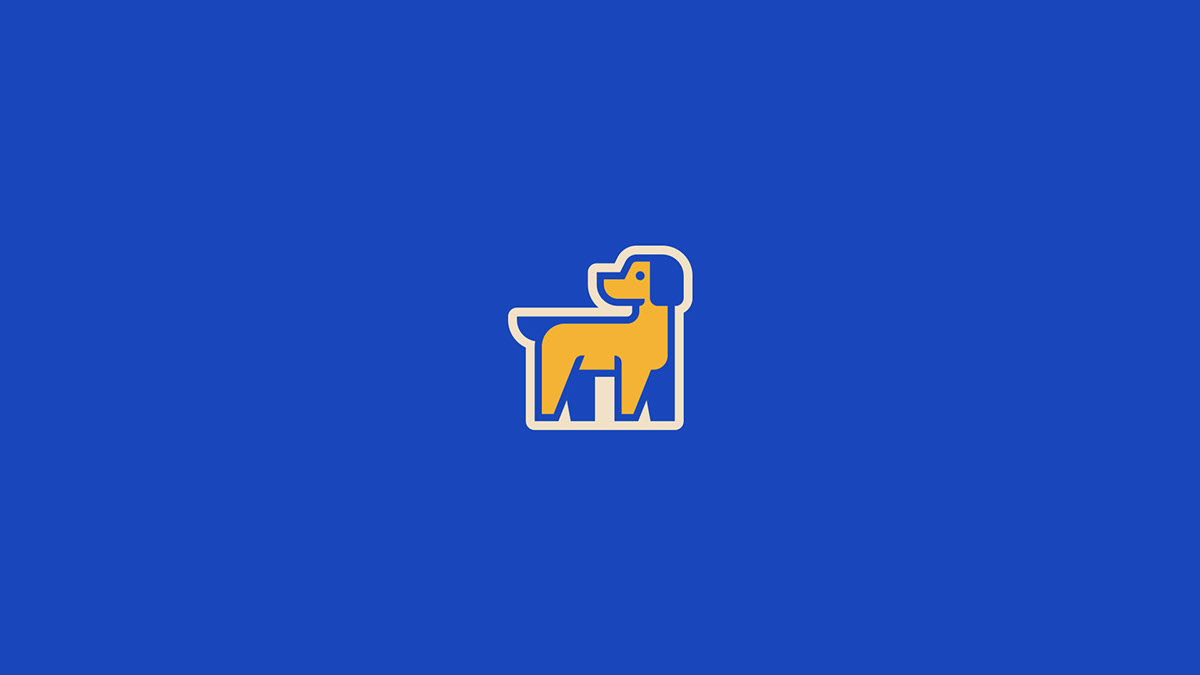 Barkroad宠物用品店品牌形象w88手机官网平台首页