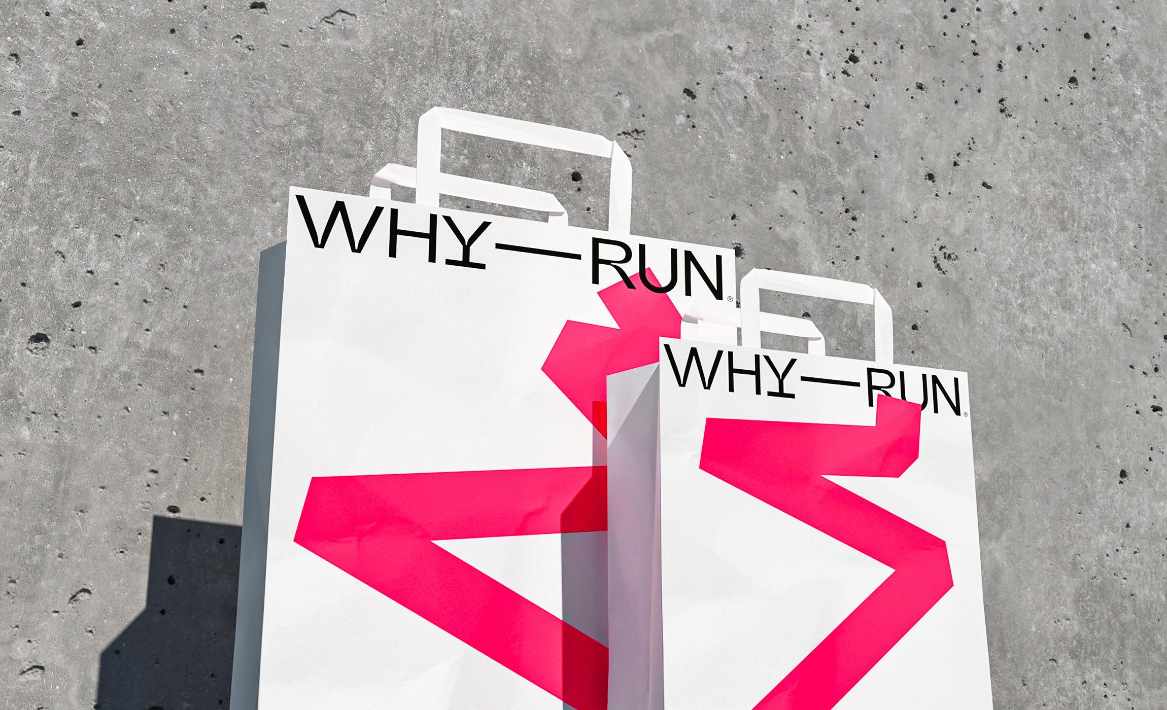 米兰运动概念店Why-Run品牌w88手机官网平台首页