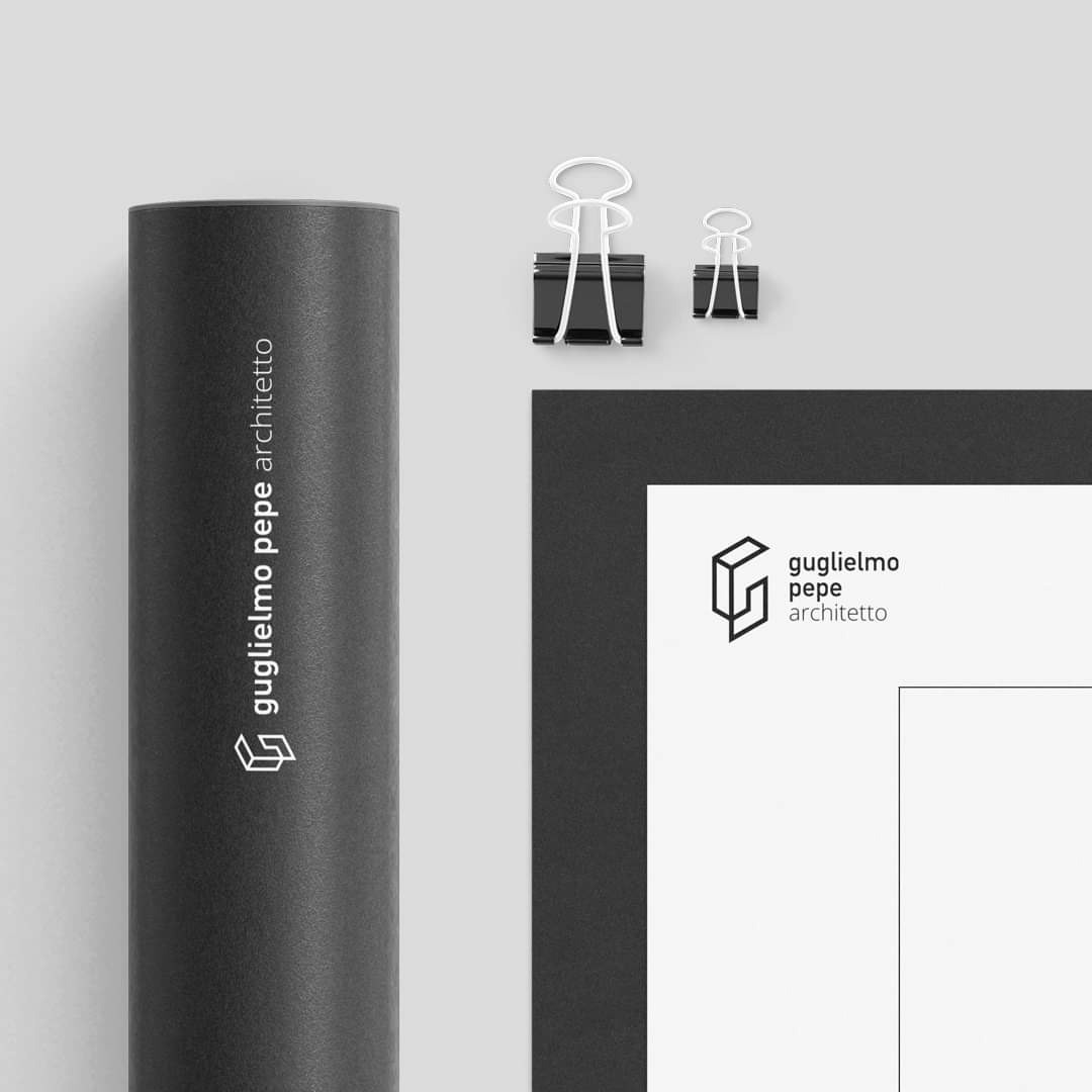 Guglielmo Pepe建筑事务所品牌w88手机官网平台首页