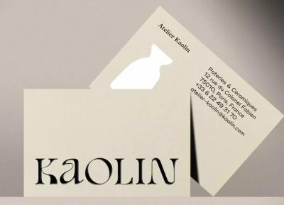 Kaolin陶瓷制造商品牌w88手机官网平台首页