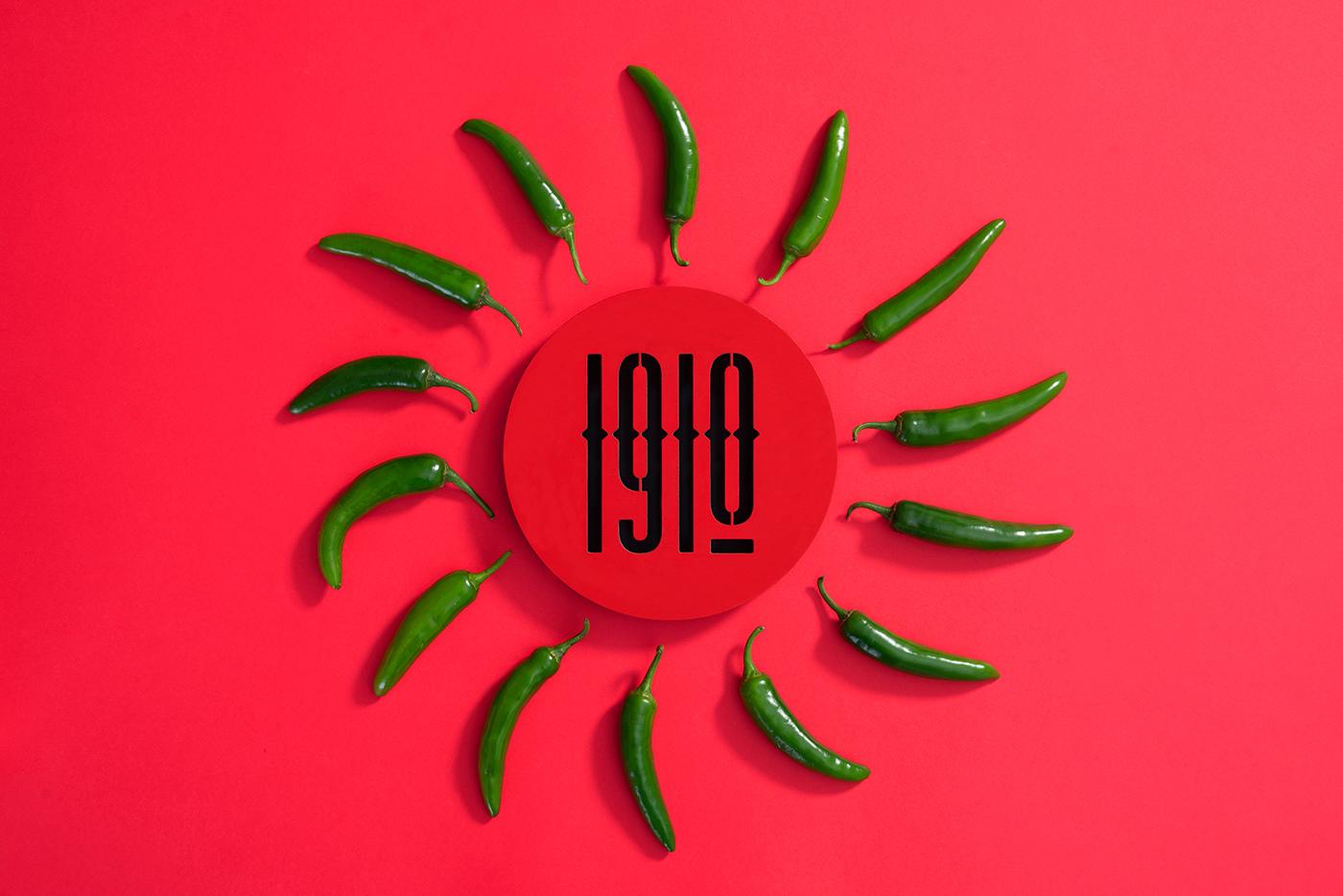 1910墨西哥餐厅品牌w88手机官网平台首页
