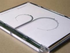 <font color='#000080'>DVD包装设计</font>