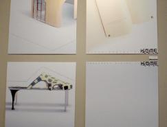 中国美院2004毕业作品展