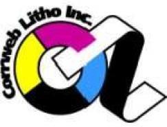 国外LOGO标志,体育投注欣赏(四)