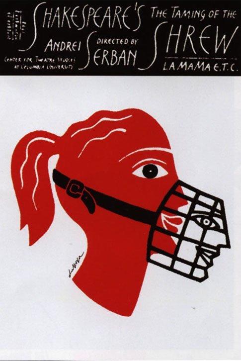 视觉的隐喻--鲁芭·鲁科娃的海报设计[2]