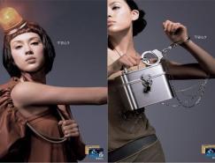 香港平面廣告欣賞(1)