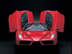 意大利的汽车设计