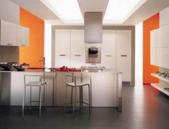 意大利設計的家具設計