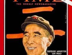 美国时代周刊的中国封面(3)