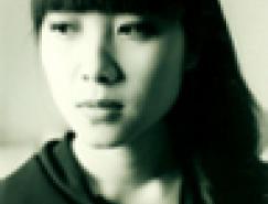 设计师郑朝简介及作品