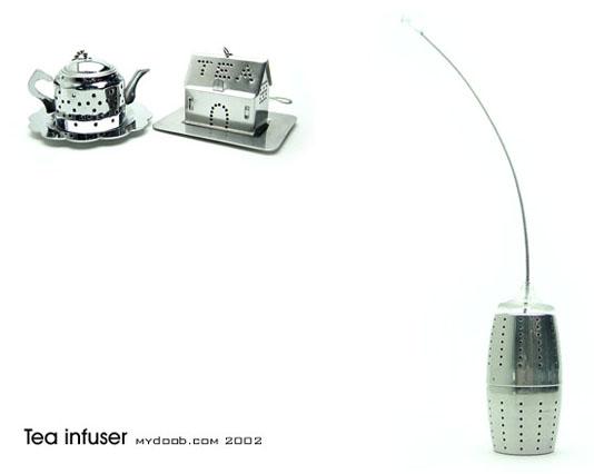韩国的小产品皇冠新2网3