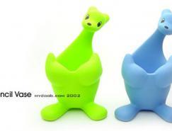 韩国精美小产品设计(1)