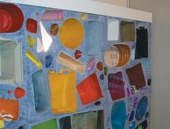 2005米蘭家具展(1)