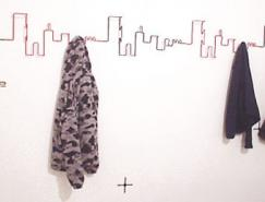 2005米兰家具展(5)