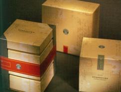 国外包装设计(3)