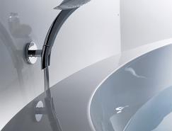 Hansa2day淋浴器设计
