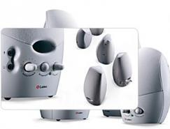 Ziba工业设计作品欣赏