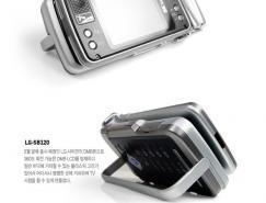 韩国手机设计(1)